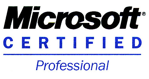 microsoftCertified